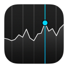 aandelen logo 7 retina