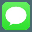 berichten logo 7 retina