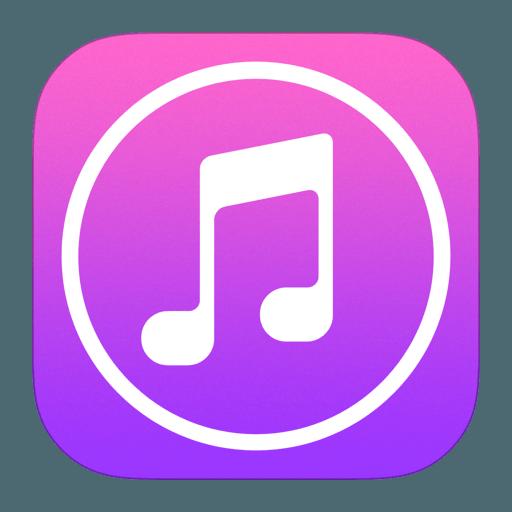 App Store downloads op iTunes  itunesapplecom