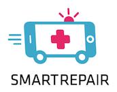 logo smart repair
