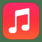 muziek logo 7 retina