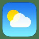 ios 7 het weer van meerdere steden weergeven � appletips