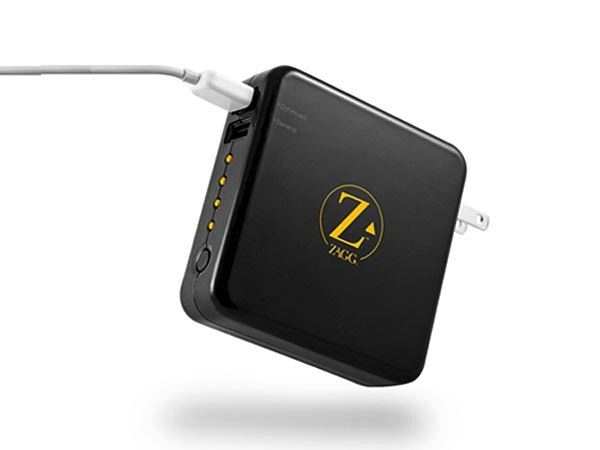 zaggsparq_20_portable_charger_1