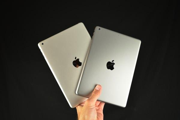 Apple-iPad-5-Space-Grey-65