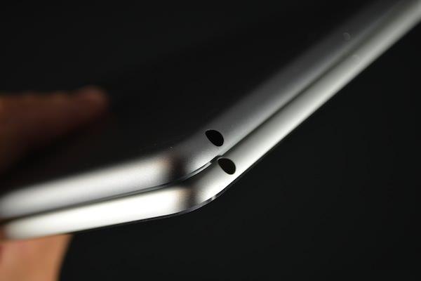 Apple-iPad-5-Space-Grey-77