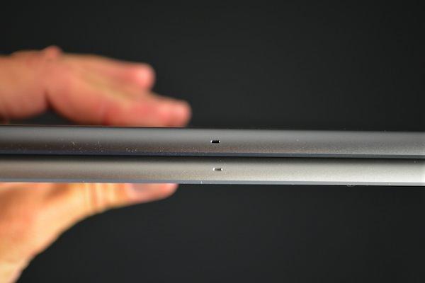 Apple-iPad-5-Space-Grey-78