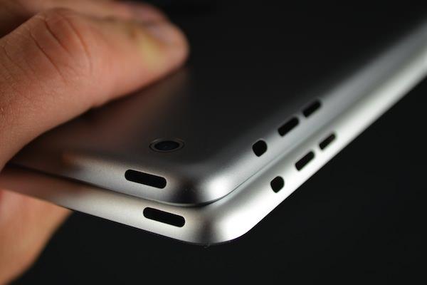 Apple-iPad-5-Space-Grey-79