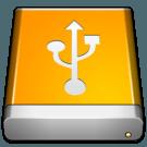 USB-Drive-icon-1