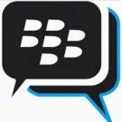 bb-messenger--story_350_092013120326