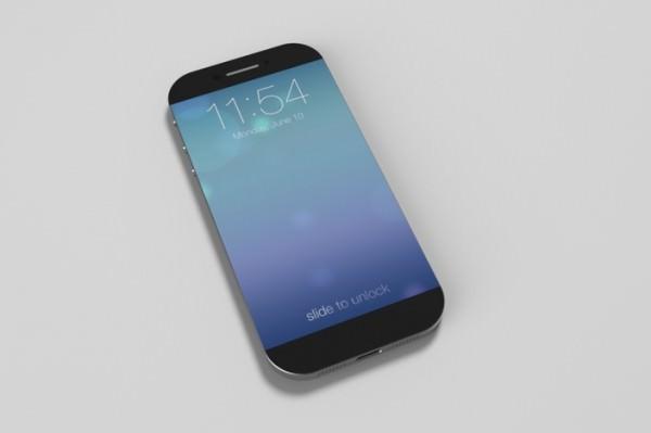 iphonezes1