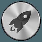 launchpad icon retina