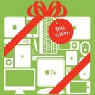apple-black-friday-sale-2013