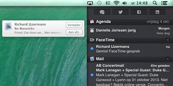 e-mailoptie