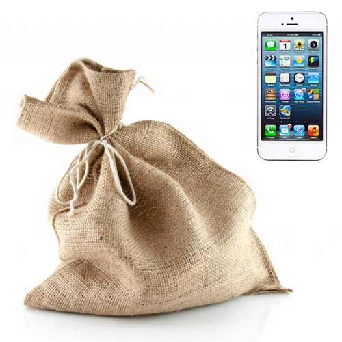 iphone-pakket