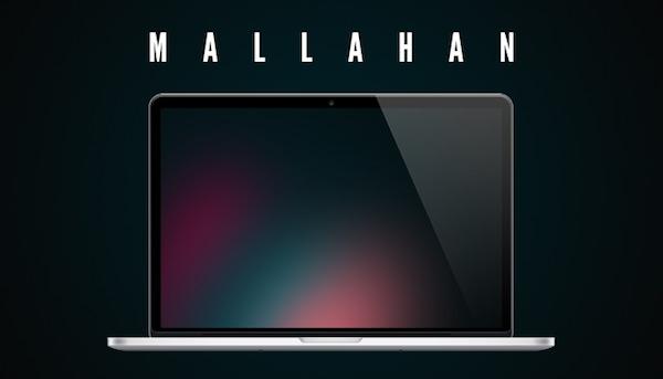 Mallahan