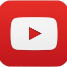 youtube-ios-icon-red