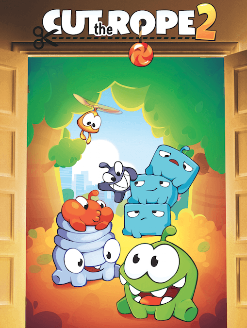 Cut-The-Rope-2-iDevice.ro_