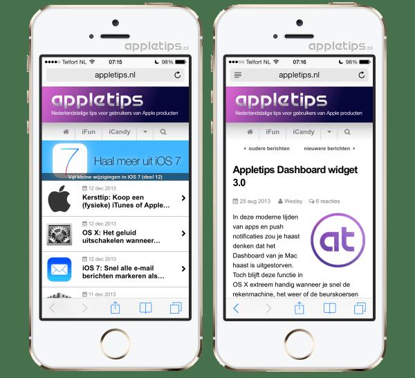 appletips2013