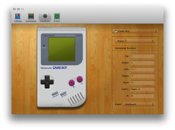 emulator2