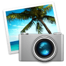 iphotonew-retina-icon