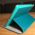switcheasy-canvas-ipad-air2