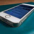 switcheasy-nude-iphone5-1