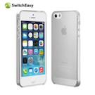 switcheasy-nude-ultra-case-for-iphone-5s-5-clear
