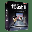 toast11-box-lg