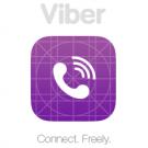 viberconcepticon