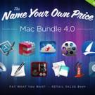 Mac Bundle NYOP 4