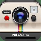 PolamaticIcon512
