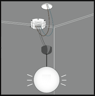 Schermafbeelding 2014-01-29 om 14.31.39