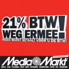 mediamarkt-btwactie