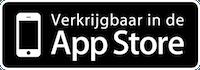 badge-verkrijgbaar_appstoreNL-WEB-transparant