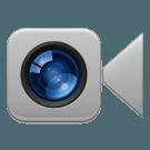 facetime icon retina