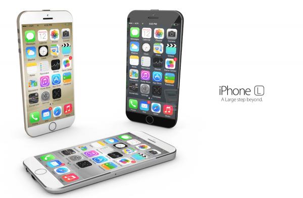iphonel-grootscherm5