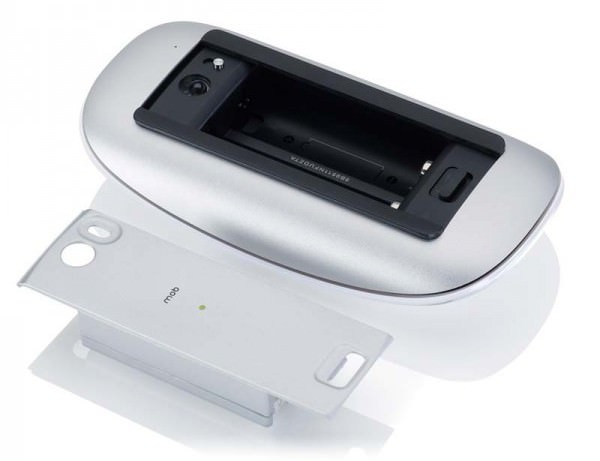 mobee_magic_charger_voor_apple_magic_mouse_5