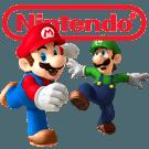 Nintendo-Logo-2-512