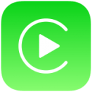 carplay icon retina