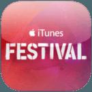 itunesfestivalicon