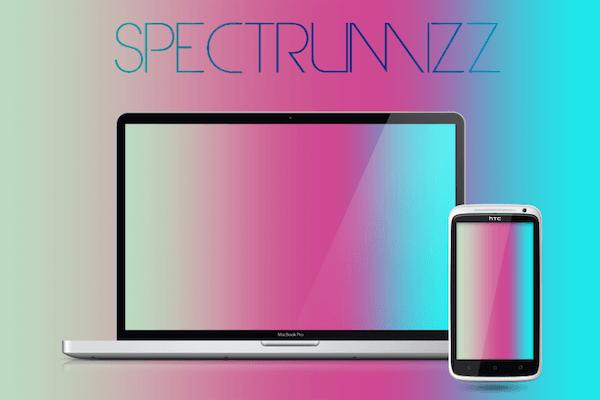 Spectrumizz