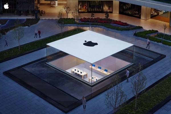 Apple-Stores-Istanbul-Turkey-image-001