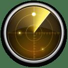 Netwerkhulpprogramma-icon-retina