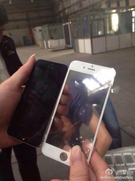 iphone6vookant