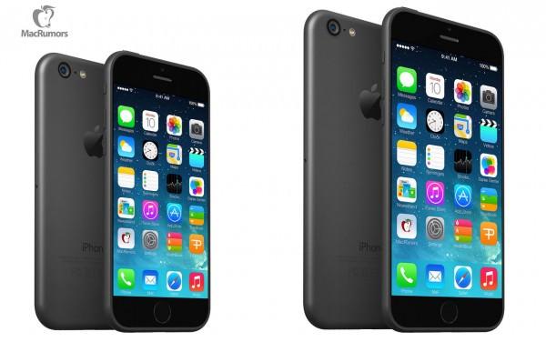 iphoneconcept612