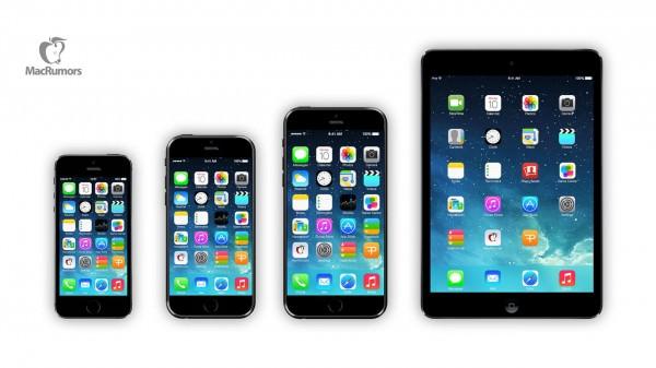iphoneconcept613
