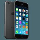 iphoneconcept61icon