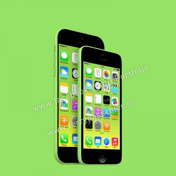 iphoneconcept6c4
