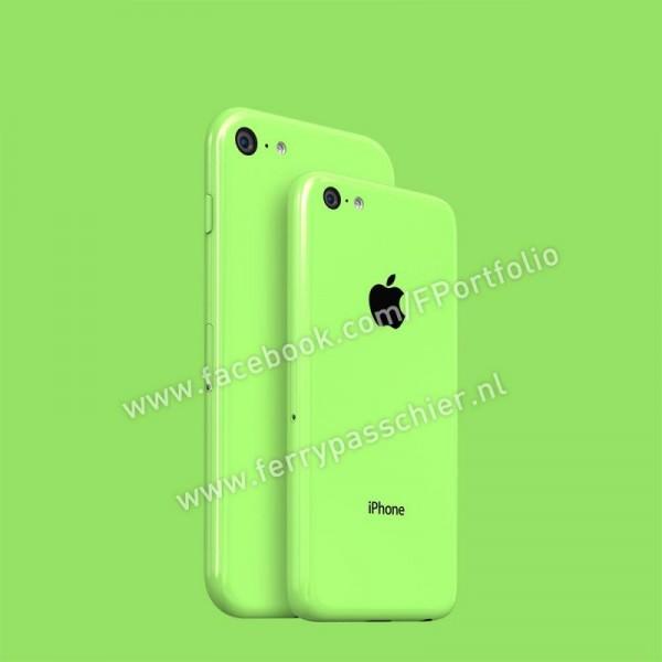iphoneconcept6c5