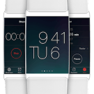 iwatch-concepticon